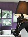 Lumina de perete Lumini Ambientale E26/E27 Modern/Contemporan Altele