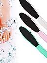 Luffa & Tvättsvamp Dusch Plast Multifunktion / Miljövänlig