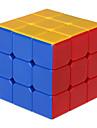 cubul lui Rubik 3*3*3 Cub Viteză lină Cuburi Magice puzzle cub nivel profesional Viteză An Nou Zuia Copiilor Cadou