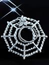 Dame Bijuterii de corp Piercing Sfârc costum de bijuterii Articole de ceramică Bijuterii Pentru Zilnic Casual