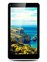 AOSON 7 inch Android 4.4 Comprimat (Miez cvadruplu 800*480 512MB + 8GB)