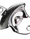 Flasköppnare Rostfritt stål, Vin Tillbehör Hög kvalitet KreativforBarware cm 0.06 kg 1st