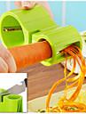 Grönsakskvarn Rostfritt stål / ABS ,