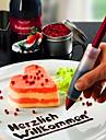 Decorating Tools Pâine / Tort / Biscuiți / Cupcake / Plăcintă / Pizza / Ciocolatiu