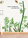 Animaux / Botanique / Bande dessinee / Mots& Citations / Romance / Mode / Vacances / Paysage / Forme / Fantaisie Stickers murauxStickers