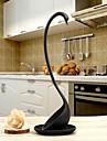 Köksredskap Rostfritt stål Matlagningsverktygssatser För köksredskap 1st