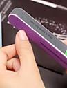 Buffer Block Ministil nagel konst manikyr Pedikyr Emery / Svamp Enkel