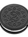 zpk18 ciocolata 16gb cookie-USB unitate de memorie flash de 2.0 u stick-