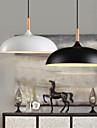 Retro Lumini pandantiv Pentru Sufragerie Dormitor Bucătărie Cameră de studiu/Birou Cameră Copii Intrare Cameră de Jocuri Coridor Garaj