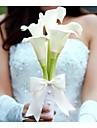 """Flori de Nuntă Buchete Nuntă Party / Seara Poliester 11.8""""(Approx.30cm)"""