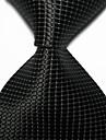 bărbați de moda domnilor cravată friabil gravata om cravată otravă