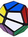 cubul lui Rubik Cub Viteză lină 2*2*2 Străin Cuburi Magice nivel profesional Viteză An Nou Zuia Copiilor Cadou