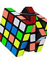 cubul lui Rubik QIYI QIYUAN 161 4*4*4 Cub Viteză lină Cuburi Magice puzzle cub nivel profesional Viteză Pătrat An Nou Zuia Copiilor Cadou