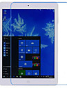 "protector ecran mare clar pentru film protector 9.7 ""comprimat v919 onda"