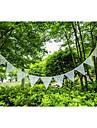 Nuntă Logodnă Cheful Burlacelor Dantelă Decoratiuni nunta Temă Plajă Temă Grădină Temă Florală Primăvară Vară Toamnă Iarnă