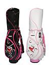 PGM Women\'s Golf Cart Bag Rain-Proof / Wearable / Durable