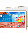9.7 Inch Android 5,1 Tablett (Octa-core 1280*800 2GB + 32GB)