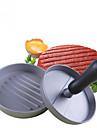 1 buc Ustensile de bucătărie Carcasă de metal Bucătărie Gadget creativ Instrumente pentru carne și păsări Pentru ustensile de gătit