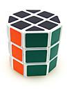 cubul lui Rubik Cub Viteză lină 3*3*3 Viteză nivel profesional Cuburi Magice An Nou Crăciun Zuia Copiilor Cadou