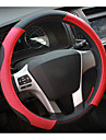 Automotive Steering Wheel Sets, Leather, Four Seasons General, The Interior Of The Set Of 53-2D\2052, Diameter 38CM