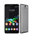 OUKITEL OUKITEL k6000 PRO 5.5 inch Smartphone 4G (3GB + 32GB 16MP Core Octa 6000)