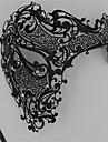 Oțel Decoratiuni nunta-1 buc / Set Primăvară Vară Toamnă Iarnă Nepersonalizat N/A