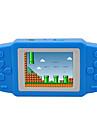 Handheld joc player-Entităților subordonate-s100-Wireless