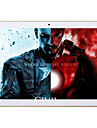 Annat M210 Android 5,1 Tablett RAM 2GB ROM 32GB 10.1 tum 1280*800 Octa-core