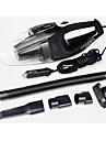 portabil vid masina aspirator 120w 5m 12v mini portabile super-aspirare umedă și uscată cu dublă utilizare mai curat pentru 4colors Mașină