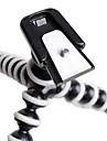 mini-trepied mic tip de suport aparat de fotografiat digital gorila