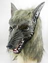diavolul terorist 1buc pentru Halloween costum de petrecere
