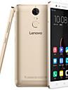 Lenovo K5 note 5.5 inch Smartphone 4G (3GB + 32GB 13 MP Core Octa 3500mAh)