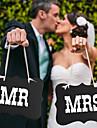 alte favoare carte de hârtie carte de nunta petrecere ocazie clasic gargen temă