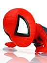 ziqiao 12cm păianjen ornament mașină decorare fereastră păpușă fraier jucărie