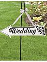 Egyedi esküvői dekor Fa Esküvői dekoráció Esküvő / Eljegyzés / Menyegző Kerti témák Tavasz / Nyár / Ősz