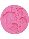 1 buc Noutate Tort Plastic Reparații Materiale pentru torturi