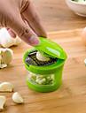 Ustensile de bucătărie Plastic Bucătărie Gadget creativ Peeler & Razatoare Pentru ustensile de gătit 1 buc