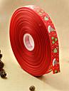 Altele Material Grosgrain Poliester Panglici de nunta-1 Piece / Set Panglică Grosgrain