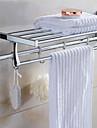 Handdukshängare & Hållare Modern Rostfritt Stål