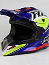 casco capacetes casca motocicleta VTA biciclete murdărie centrare casca de motocros, de asemenea, potrivite pentru căști de copii