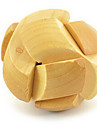 Jouets Pour les garcons Jouets de De ouverte Blocs de Construction Cubes magiques Jouet Educatif Circulaire Bois