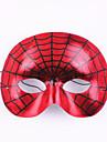 Mască de Halloween Masca de desene animate Jucarii Jucarii Teme Horor Desen animat 1 Bucăți Unisex Cadou