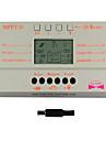 y-solar 30A Ecran LCD controler de încărcare solară comuta automat 12v 24v M30