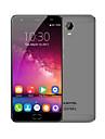 OUKITEL OUKITEL K6000 PLUS 5.5 tum 4G smarttelefon (4GB + 64GB 13 MP Octa-core 6080mAh)