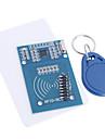fabriken OEM Till Arduino Kretskort Rörelse