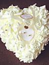 elegant temă frumosfairytale cu ceremonii de nunta panglici panglici