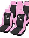 AUTOYOUTH huse pentru scaune DubluPoliester Portabil Comfortabil Ajustabile Lavabil