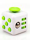 Fidget Jucării Birou Fidget Cube Jucarii Ameliorează ADD, ADHD, anxietate, autism Birouri pentru birou Focus Toy Stres și anxietate