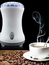 700 ml Plast Kaffekvarn , Brew Coffee Tillverkare Elektrisk