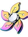 Spinner antistres mână Spinner Jucarii Înaltă Viteză Ameliorează ADD, ADHD, anxietate, autism Birouri pentru birou Focus Toy Stres și